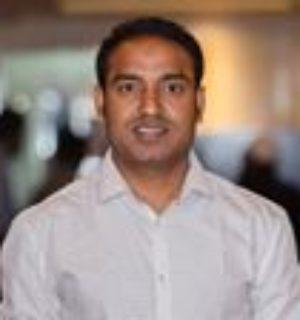 Profile picture of Abdul Alim