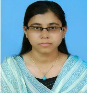 Profile picture of Fatima Khatun Moni