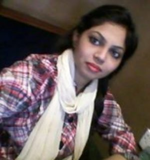 Profile picture of Sadia Tasnim
