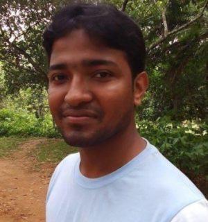 Profile picture of Md Abdur Rahman