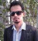 Profile picture of Tarikul Islam