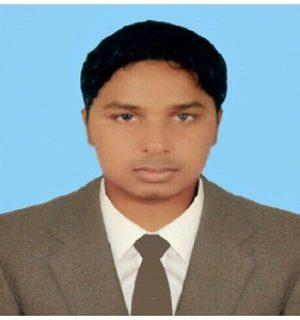 Profile picture of MD. ATAUL ISLAM