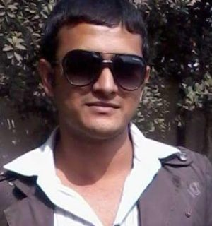 Profile picture of Helal ahmed shamim