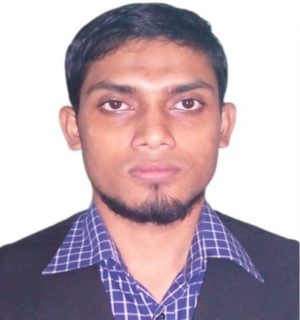 Profile picture of Md. Nazmul Hasan