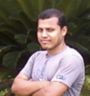 Profile picture of Abul Hossain aovi