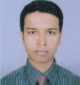 Profile picture of Kazi Julhas Uddin Ikram