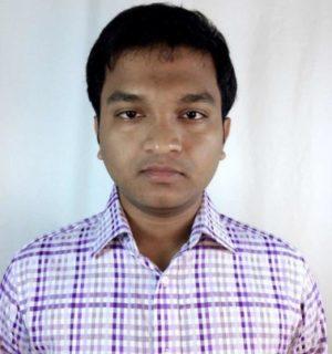 Profile picture of Md. Shafaytul Islam