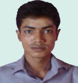 Profile picture of Tanvir Hosan Khan