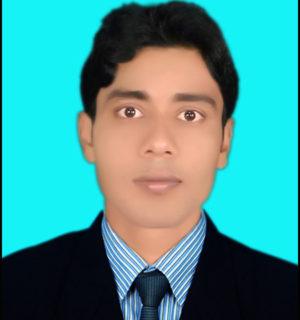 Profile picture of Abdullah al zubaer