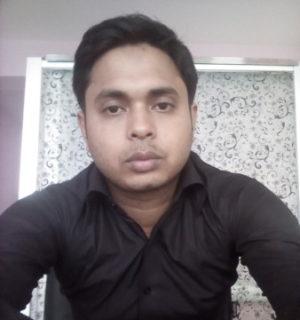 Profile picture of Manik Chandra Dey