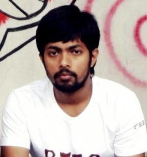 Profile picture of M A Hasib Shakil