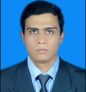Profile picture of Tanvir Ahammed
