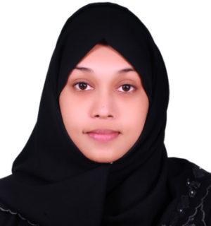 Profile picture of Nur Nahar Akter