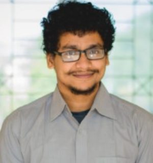 Profile picture of Shantonu Paul Shuvra