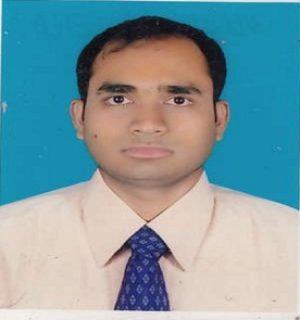Profile picture of Nabiul Alam