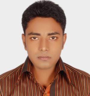 Profile picture of Akibul Hasan