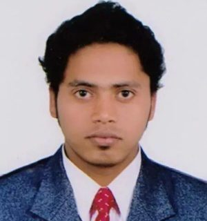 Profile picture of S.M.SUMAN XICO