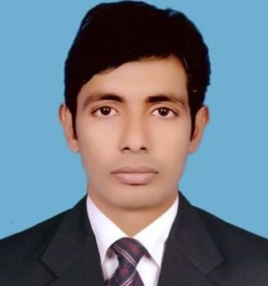 Profile picture of Md.Razaul Karim