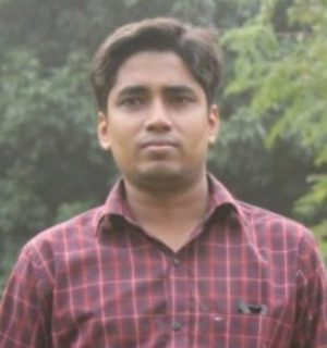 Profile picture of MD.MAHFUZUR RAHMAN