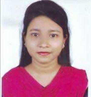 Profile picture of Sumia Binte Anwar