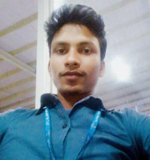 Profile picture of Md. Shafiel Mujne Bin ( Nayan)