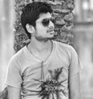 Profile picture of Rimon Chowdhury
