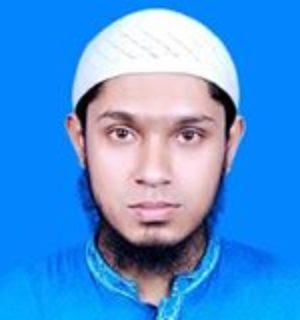 Profile picture of MD. Mahfuzul Haque Refat