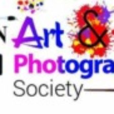 Group logo of Tecn Art & Photographic Society