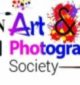 Group logo of Tecn Art & Photographic Society