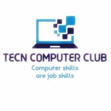 TECN Computer Club