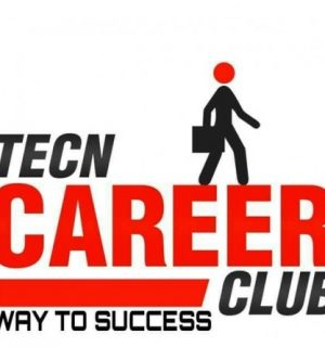 TECN Career Club