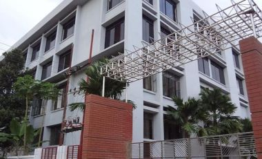 800px-This_picture_is_the_campus_of_Noakhali_textile_engineering_college-800x400