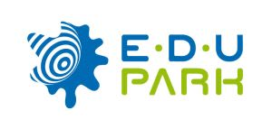 Edu Park