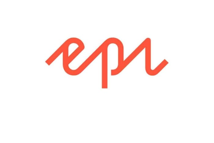 Episerver logotype