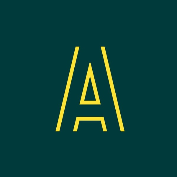 Assemblin logotype