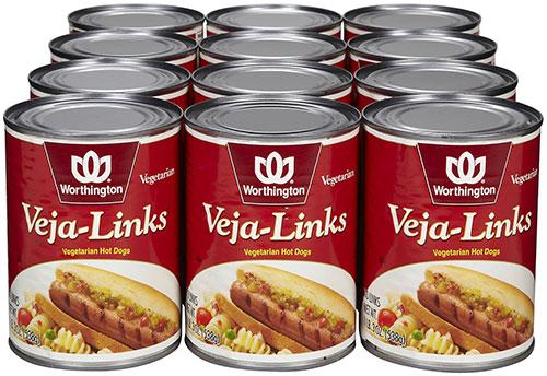 Vega-Links