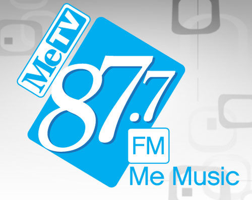 MeTV-FM