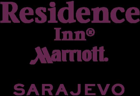 Residence Inn Marriott SARAJEVO