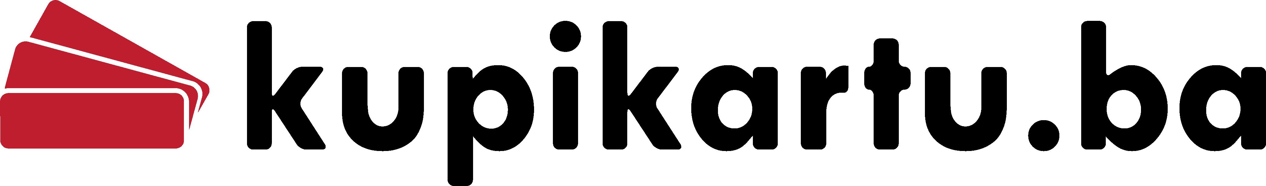 Kupikartu