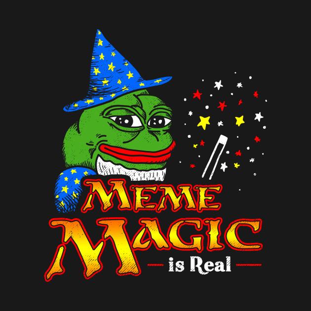 FTRP Meme Thread ||| REBORN - Page 2 698891_1