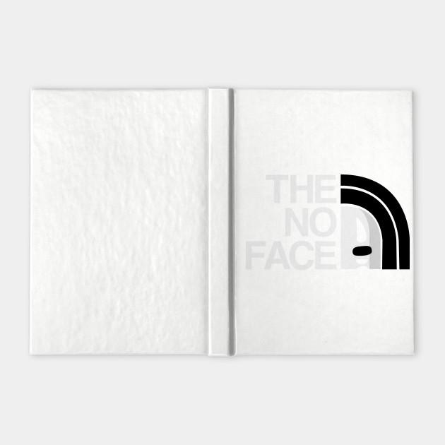 The No Face