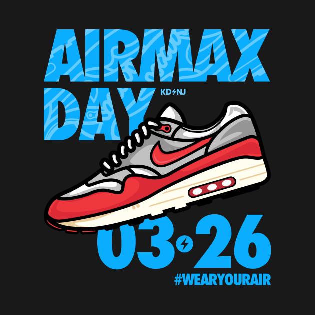 AM Day AM1