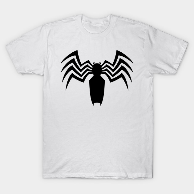 c2e2561c7620 Anti-Venom - Antivenom - T-Shirt | TeePublic