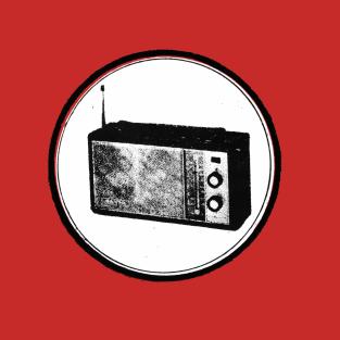 LemKuuja - Transistor