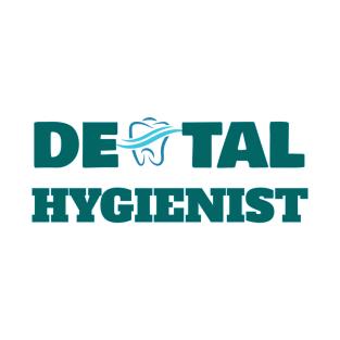 Dental Hygienist T-Shirts   TeePublic