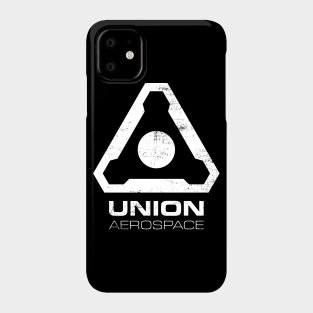 Doom Eternal Logo Phone Cases Iphone And Android Teepublic Au