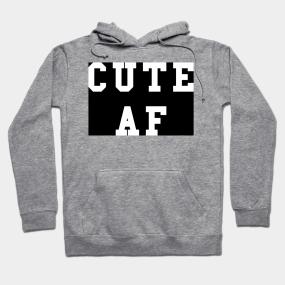 Cute Hoodies Tumblr