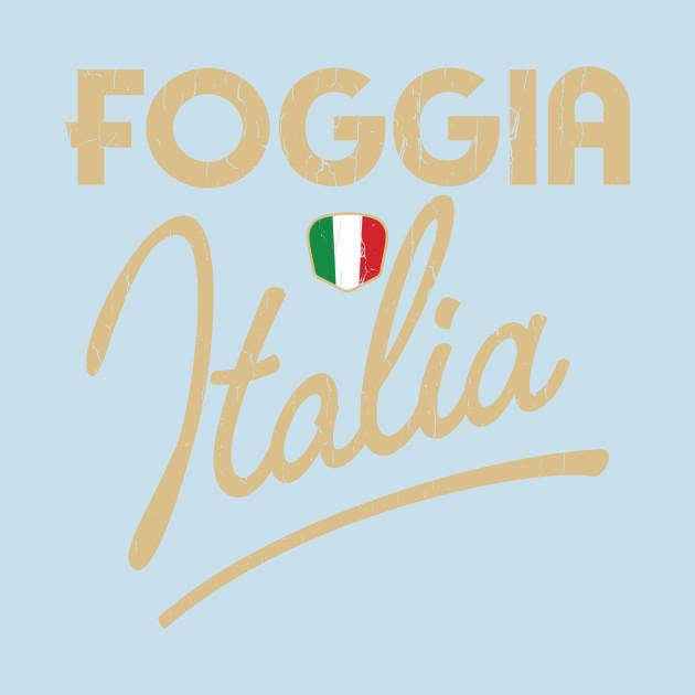 Teen girls in Foggia