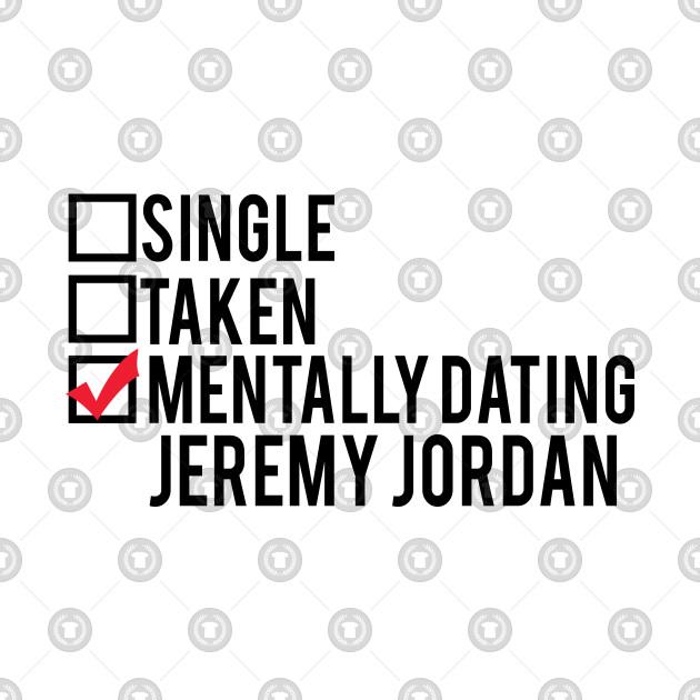 Vapaa Horoskooppi matchmaking