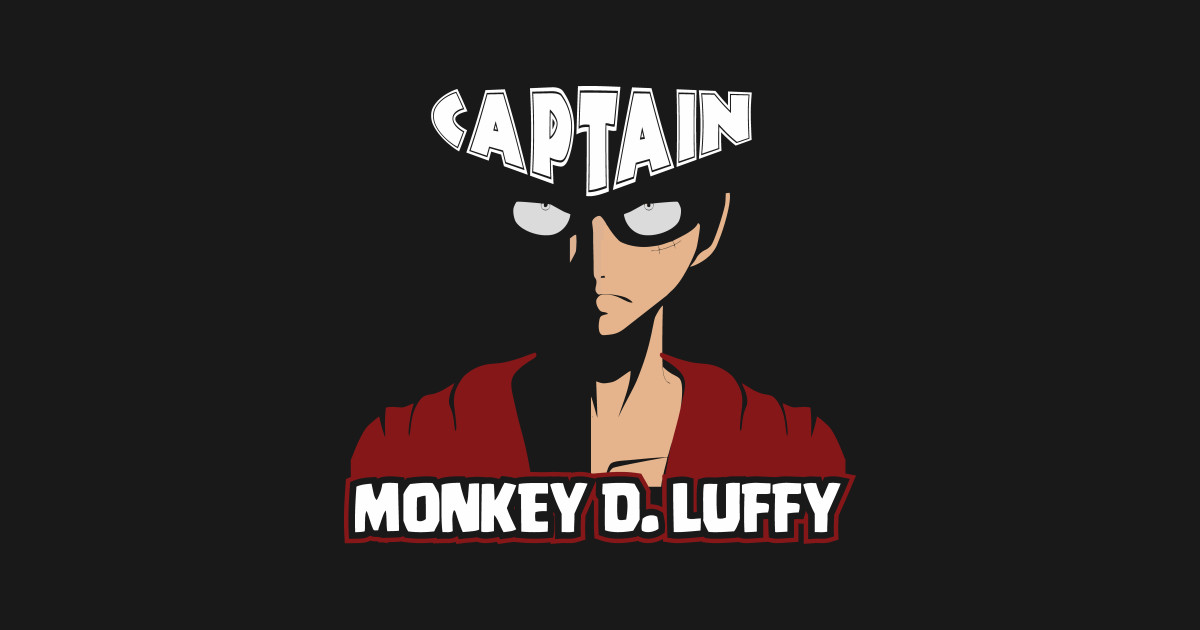 One Piece Luffy Angry By Oploverzz